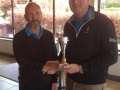 Spring-tour-winner-Tim-Gorringe.jpg