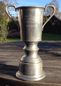 winter-knockout-cup